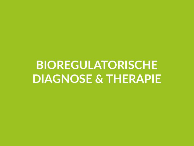 Bioregulatorische-Diagnose-und-Therapie
